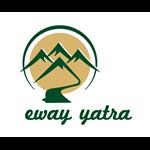 Eway Yatra Holidays - Hyderabad