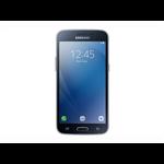 Samsung Galaxy J2 - 6 (2016 Edition)