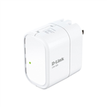 D-Link DIR-505 All-In-One Router