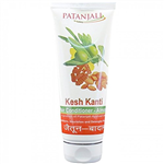 Patanjali Kesh Kanti Hair Conditioner