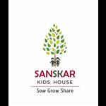Sanskar Kids House - Bikaner