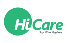 Hicare Services Pvt Ltd