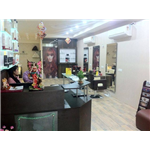 Soft Touch Body And Soul - Indiranagar - Bangalore