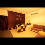 River Salon And Day Spa - Egmore - Chennai