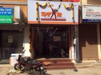 Star Spa And Salon - Vadapalani - Chennai