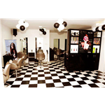 Studio Profile Unisex Salon And Spa - Nungambakkam - Chennai