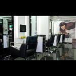 Studio Profile Unisex Salon Spa - Anna Nagar - Chennai