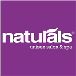 Naturals Family Salon Spa - Sector 3 - Ghaziabad