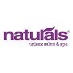 Naturals Family Salon Spa - Sector 4 - Ghaziabad