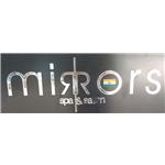 Mirrors Salon and Spa - Jubilee Hills - Hyderabad