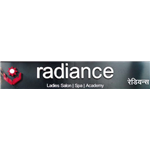 Radiance Salon Spa And Academy - Kandivali East - Mumbai