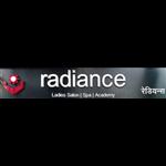 Radiance Salon Spa And Academy - La Stunner - Kandivali East - Mumbai