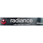 Radiance Salon Spa And Academy - Liquid - Goregaon East - Mumbai