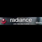 Radiance Spa And Salon - Borivali West - Mumbai