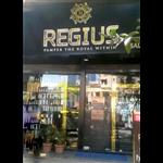 Regius Salon And Spa - Lower Parel - Mumbai