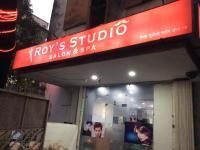 Roys Studio Salon And Spa - Sion East - Mumbai