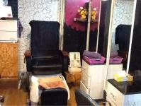 Sajid Salon And Spa - Andheri West - Mumbai