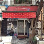 Shonelle Hair Beauty Salon - Bandra West - Mumbai