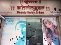Shringar Beauty Salon Spa - Borivali West - Mumbai