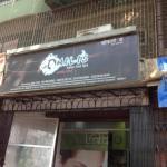 Sonali Salon Spa - Goregaon East - Mumbai