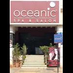 Oceanic Spa and Salon - Sanpada - Navi Mumbai