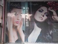 Restyles Beauty Spa & Salon - Nerul - Navi Mumbai