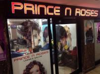 Prince And Roses - Sector 61 - Noida