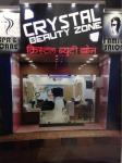 Crystal Beauty Zone - Kalyan - Thane