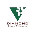 Diamond Spa Salon - Panchpakhadi - Thane