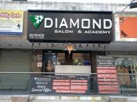 Diamond Spa Salon - Vasant Vihar - Thane
