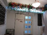 Elegance Spa And Salon - Vasai - Thane