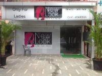 New Look Spa Salon - Mira Road - Thane