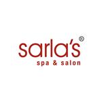 Sarla Spa And Salon - Maharshi Karve Road - Thane