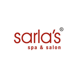 Sarla Spa And Salon - Pokhran Road No 2 - Thane