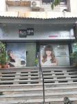 Spes Salon And Spa - Naupada - Thane
