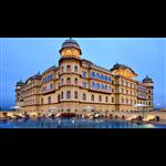 Hotel Noor Mahal - Karnal