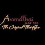 Aroma Thai Foot Spa - Viman Nagar - Pune
