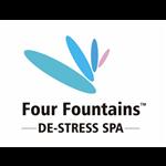 Four Fountains De Stress Spa - Baner - Pune