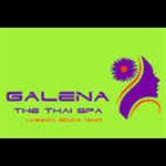 Galena The Thai Spa - Koregaon Park - Pune