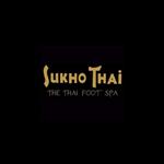 Sukho Thai - Viman Nagar - Pune