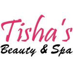 Tishas Beauty Spa - Kondhwa - Pune