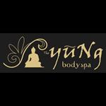 Yung Body Spa - Viman Nagar - Pune