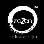 Zazen The Boutique Spa - Aundh - Pune