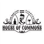 House Of Commons - Brigade Road - Bangalore