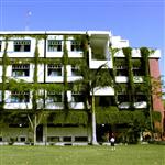 Swaraj India Public School - Kanpur