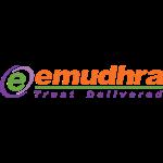 E-mudhra.com