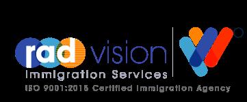 Radvision World Consultancy - Delhi