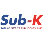 BASIX Sub-K iTransactions Ltd (BASIX)
