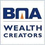 Bma Wealth Creators Pvt Ltd Reviews Careers Jobs Salary