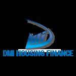 DMI Finance Pvt Ltd